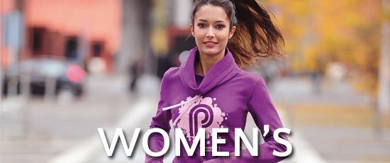 Extra tall Sportwear for Women