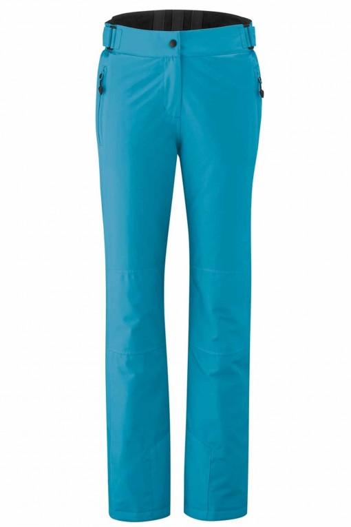 Maier Sports - Resi tall ski pants black