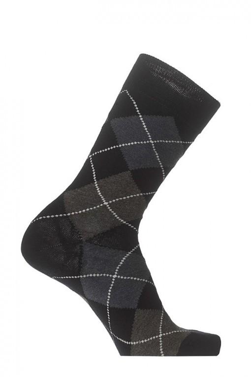 Bonnie Doon big socks