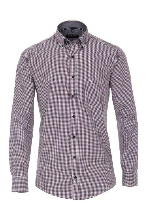Casa Moda shirt white