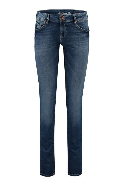 """Mavi Jeans Sophie - Black - 36"""" & 38"""" inside leg"""