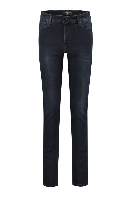 Cross Jeans Anya - Dark Used