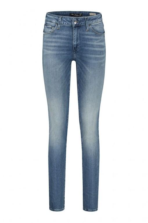 Mavi Jeans Sophie Dark Glitter