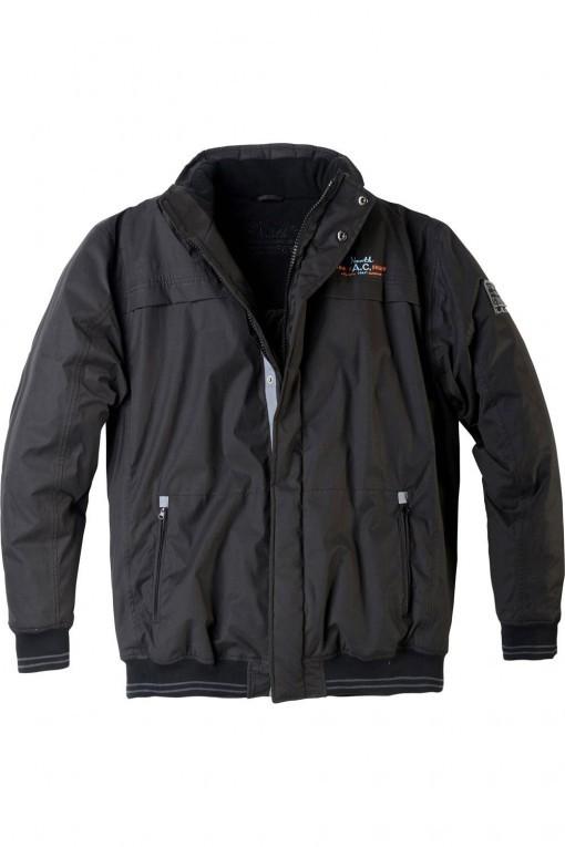 Replika Jeans Jacket mouwlengte 7