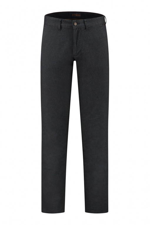 Mustang Jeans  - Classic Chino