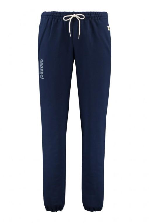 Panzeri Hobby sport pants