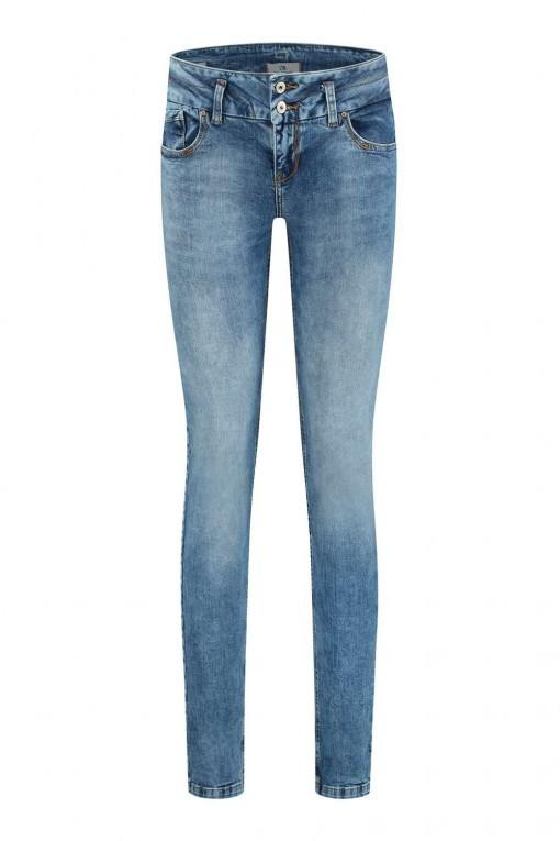 LTB Jeans Zena - Crissy Wash