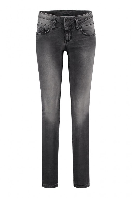 LTB Jeans Molly in lengte 36