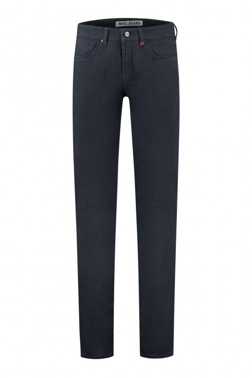 MAC Jeans - Arne Pipe Midnight Blue