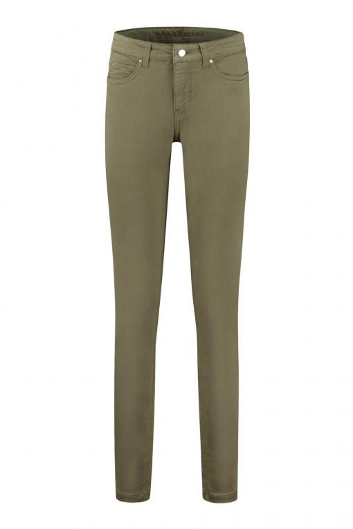 MAC Jeans Dream Skinny - Summer Grey
