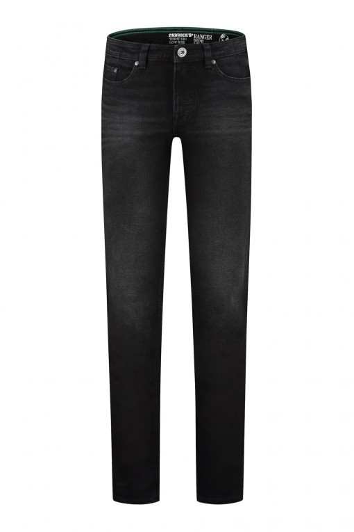 Paddocks Jeans Carter - Dark Blue