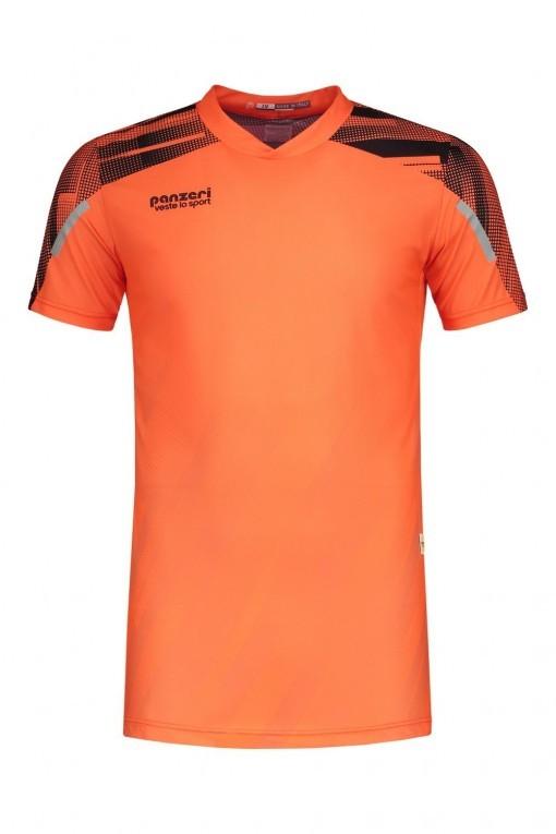 Panzeri Arizona - Shirt