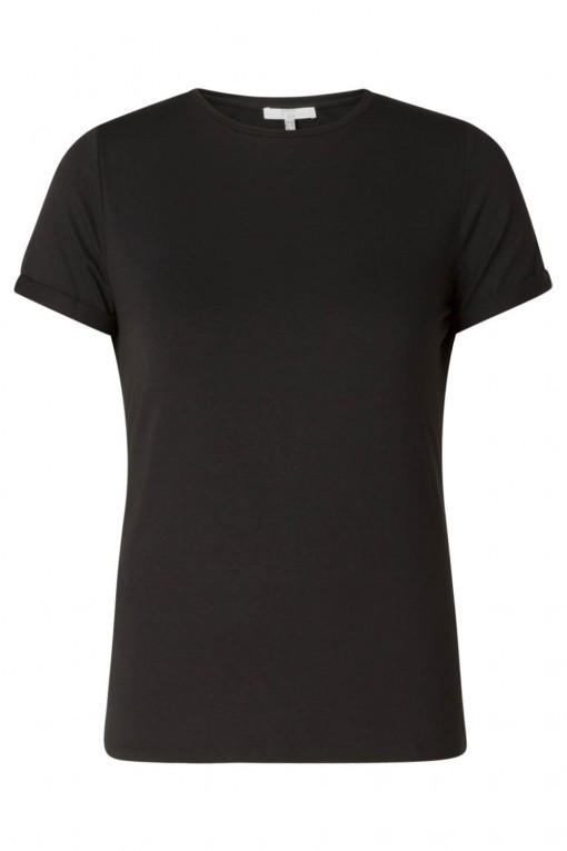 Malvin - T-shirt grijs