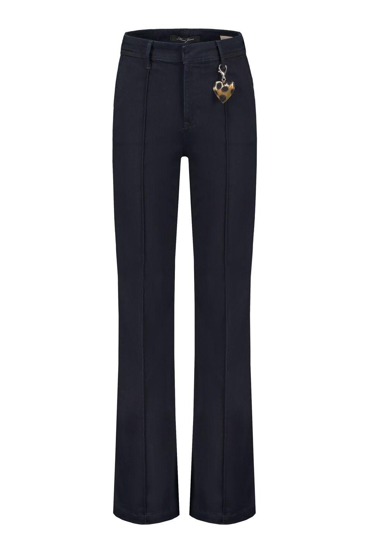 Mavi Jeans Sabrina Rinse Retro Denim