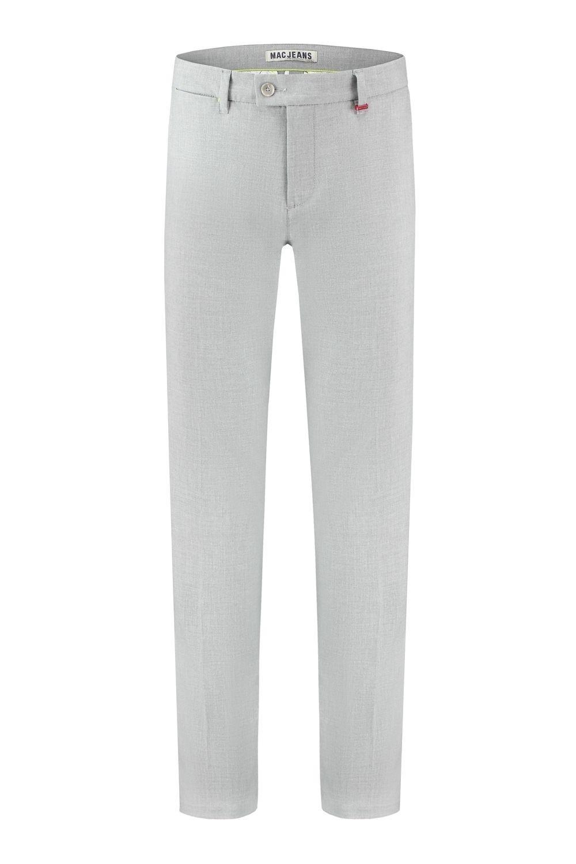 MAC Jeans Lennox Metal Grey