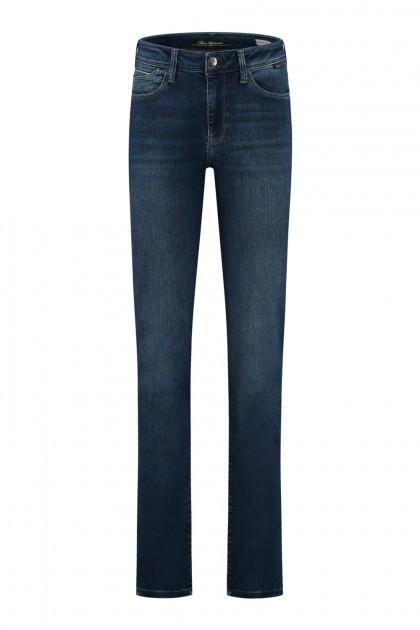 Mavi Jeans Kendra - Dark Ink Memory