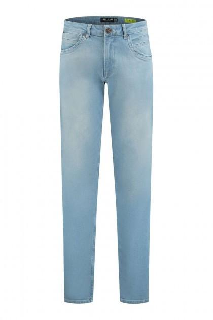 """Cars Jeans Flex 38"""" inside leg"""