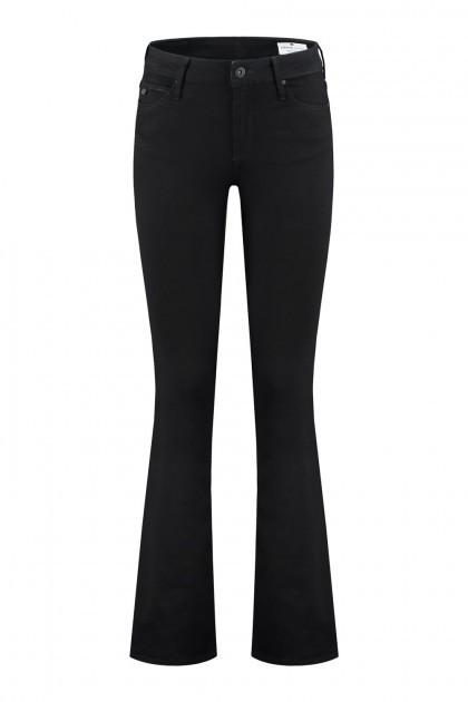 Cross Jeans Melissa - Grey