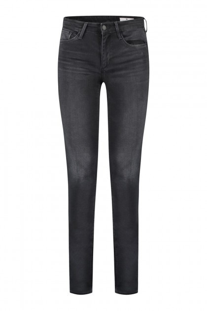 Cross Jeans Melissa - Grey