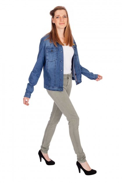 Jeans tall women extra tall jeans | Highleytall®