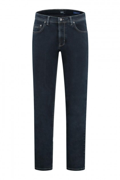 Pionier Jeans Marc - Dark Denim