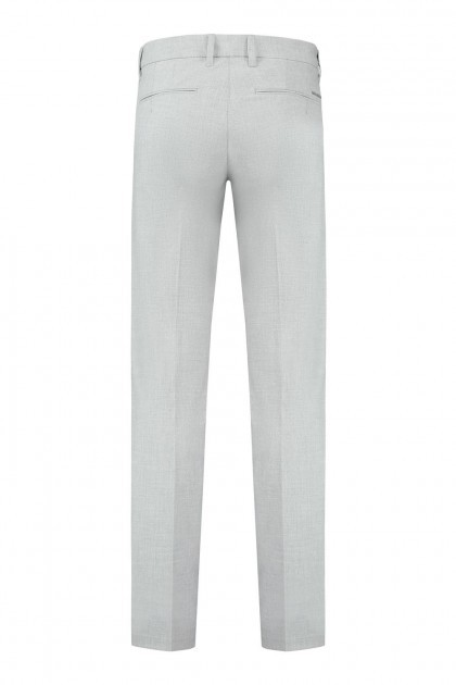 Sale: Tall Mens Trousers & Jeans   Highleytall®