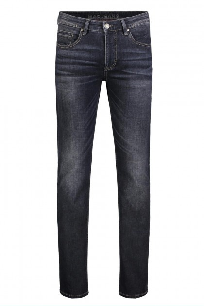 MAC Jeans - Arne Blue Black