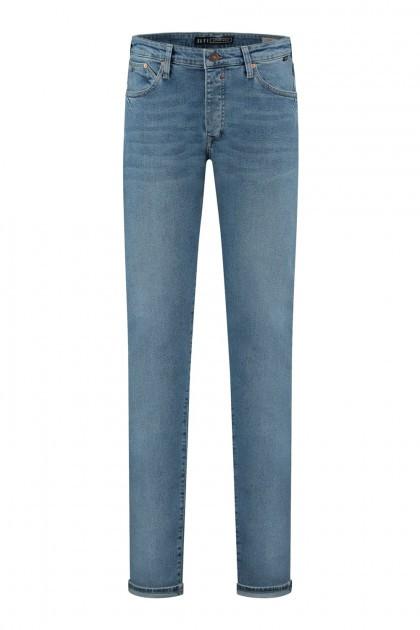 Mavi Jeans Jake - Ink Brushed Ultra Move