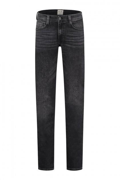 Mustang Jeans New Oregon - Dark Vintage