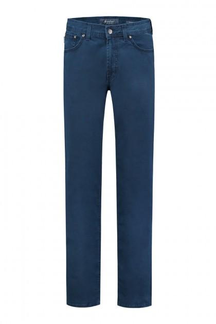 Pionier Jeans Marc - light denim in lengtemaat 40