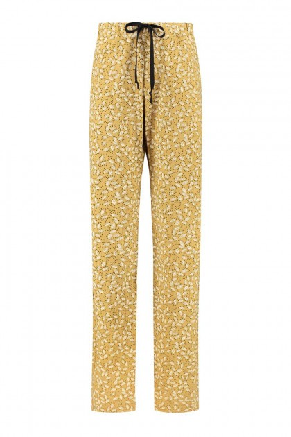 We Love Long Legs - Pyjamabroek Dandelion Sunset