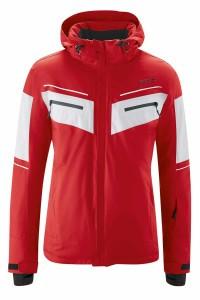 Maier Sports - Podkoren Tango Red