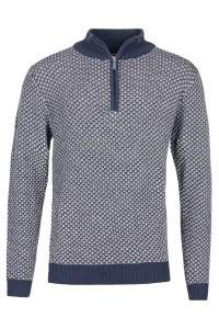 North 56˚4 Knit Sweater