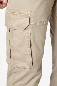 Paddocks Jeans Murdock - Sand