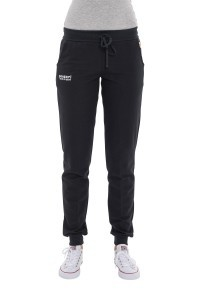 Panzeri Hobby-H Jogging Pants - Black