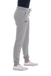 Panzeri Hobby-H Jogging Pants - Grey
