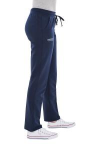 Panzeri Hobby-Z Jogging Pants - Navy