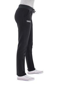 Panzeri Hobby-Z Jogging Pants - Black