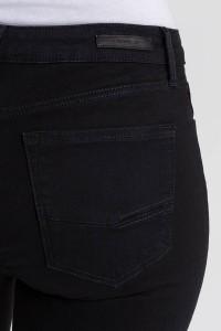 Cross Jeans Alan - Black