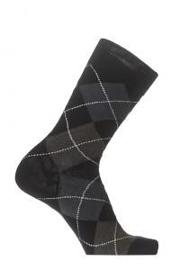 Bonnie Doon - Argyle Socks