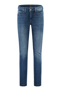 MAC Jeans Dream Skinny - Medium Wash