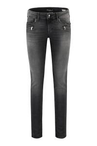 Mavi Jeans Adira - Black Rock Chic