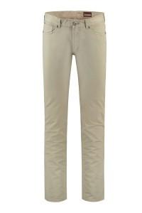 Paddocks Jeans Scott - Beige