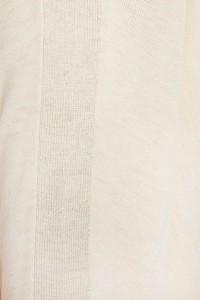 B Young Top - Nailah white