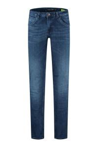 Cars Jeans Henlow - Regular Dark Used