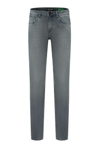 Cars Jeans Blast - Grey Blue