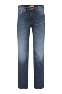 Paddocks Jeans Carter - Dark Blue Stone Used