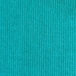 Ceramic / Turquoise