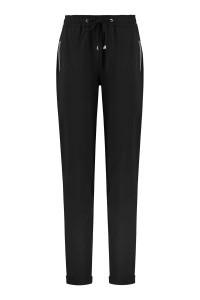 CMK Jeans - Mona Zip