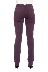 CMK Jeans - Lisa Purple